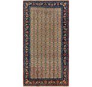 Link to 5' 2 x 10' 2 Farahan Persian Runner Rug
