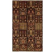 Link to 3' 8 x 6' 6 Bakhtiar Persian Rug