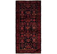 Link to 3' 5 x 7' 3 Malayer Persian Runner Rug