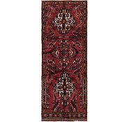 Link to 3' 7 x 9' 4 Mehraban Persian Runner Rug