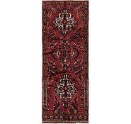 Link to 3' 7 x 9' 4 Mehraban Persian Runner Rug