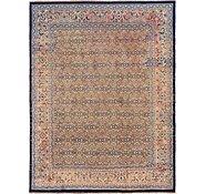 Link to 310cm x 405cm Farahan Persian Rug