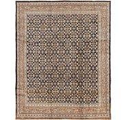 Link to 10' 7 x 13' 4 Farahan Persian Rug