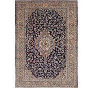 Link to 10' 2 x 14' Shahrbaft Persian Rug
