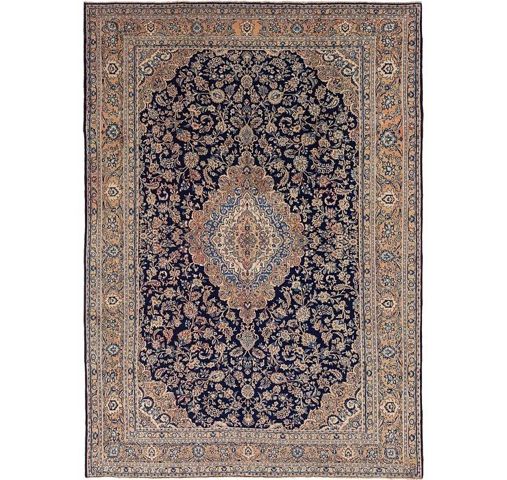 10' 2 x 14' Shahrbaft Persian Rug