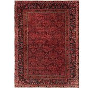 Link to 9' 2 x 12' 5 Birjand Persian Rug