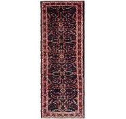 Link to 3' 6 x 9' 5 Mehraban Persian Runner Rug