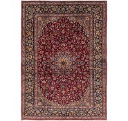 Link to 9' 6 x 13' 3 Isfahan Persian Rug