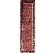 Link to 3' 4 x 12' 9 Botemir Persian Runner Rug