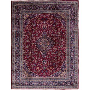 Rugs Discount Area Rugs On Sale Au Rugs