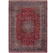 Link to 285cm x 395cm Kashmar Persian Rug