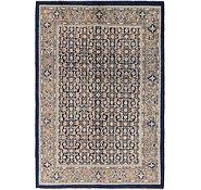 Link to 7' x 10' 5 Farahan Persian Rug