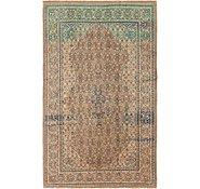 Link to 7' 5 x 12' 6 Farahan Persian Rug