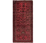 Link to 102cm x 235cm Balouch Persian Runner Rug