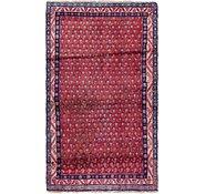 Link to 3' 4 x 5' 10 Botemir Persian Rug