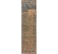 Link to 3' 9 x 13' 2 Botemir Persian Runner Rug