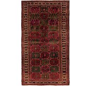Link to 6' 6 x 11' 7 Shiraz Persian Rug