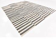 Link to Unique Loom 10' x 13' Tribeca Rug