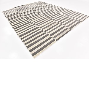 Link to 305cm x 395cm Tribeca Rug item page