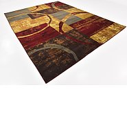 Link to 9' x 11' 10 Coffee Shop Rug