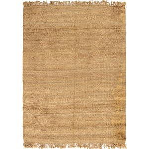 Link to 9' x 12' Chunky Jute Rug item page