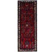 Link to 105cm x 305cm Hamedan Persian Runner Rug
