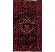 Link to 5' x 9' Darjazin Persian Rug