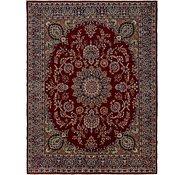 Link to 9' 8 x 12' 10 Kerman Persian Rug