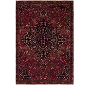 Link to 6' x 8' 10 Mashad Persian Rug