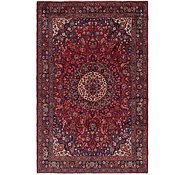 Link to 6' 10 x 10' 5 Birjand Persian Rug