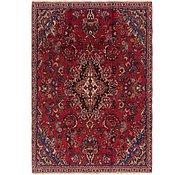 Link to 5' 7 x 8' Liliyan Persian Rug