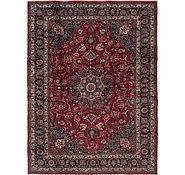 Link to 250cm x 335cm Birjand Persian Rug