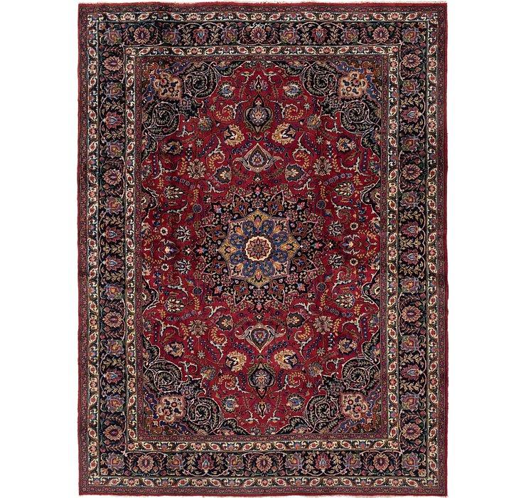 250cm x 335cm Birjand Persian Rug