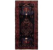 Link to 5' 2 x 10' 7 Sirjan Persian Runner Rug