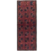 Link to 2' x 5' 2 Balouch Persian Runner Rug