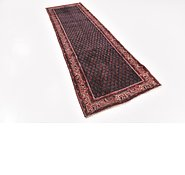Link to 3' 3 x 10' Botemir Persian Runner Rug