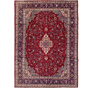 Link to 9' x 12' Shahrbaft Persian Rug