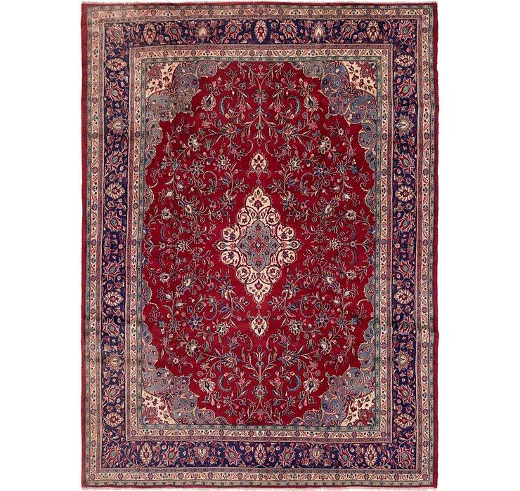 275cm x 365cm Shahrbaft Persian Rug