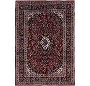 Link to 255cm x 335cm Mashad Persian Rug