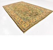 Link to 8' 9 x 13' 6 Farahan Persian Rug