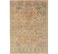 Link to 282cm x 390cm Farahan Persian Rug
