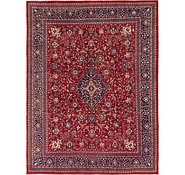 Link to 295cm x 395cm Mahal Persian Rug