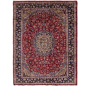Link to 10' x 13' 3 Isfahan Persian Rug