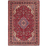 Link to 7' 3 x 10' 7 Shahrbaft Persian Rug
