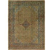 Link to 10' 2 x 13' 6 Farahan Persian Rug