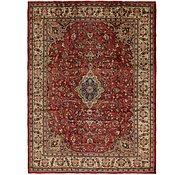 Link to 9' x 12' 2 Farahan Persian Rug