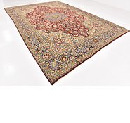 Link to 9' 8 x 14' 5 Kerman Persian Rug
