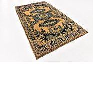 Link to 5' 7 x 9' Viss Persian Rug