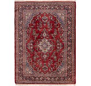 Link to 9' x 12' 3 Shahrbaft Persian Rug