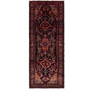 Link to 115cm x 310cm Koliaei Persian Runner Rug